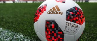FIFA 19: Фикс на 3D газон после 4 обновления
