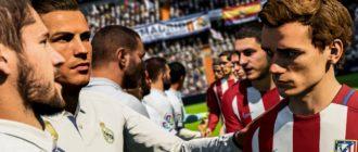 """FIFA 18 """"dual core fix"""""""