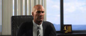 "FIFA 18 ""Игра за реального тренера / Real Coaches ( Zidane/Wenger/Mourinho/Guardiola/ и другие )"""