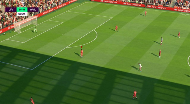 THE FIFAPAT75 MODS FREE FOR FIFA20