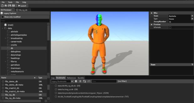 Frosty Tool Suite v1.0.5.9